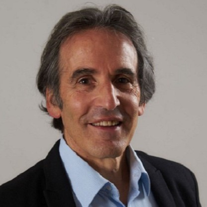 Denis Rothman