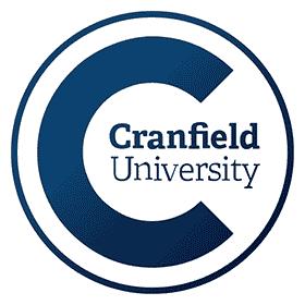 cranfield-university-vector-logo-small